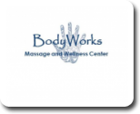 BodyWorks Massage and Wellness Center